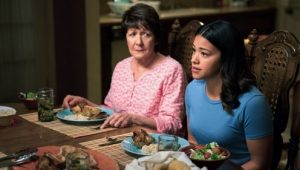 Jane the Virgin: 4×14