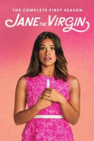 Jane the Virgin: Temporada 1