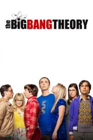 The Big Bang Theory: Temporada 12