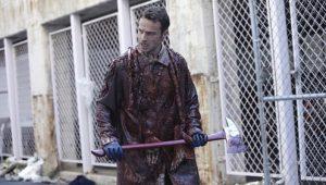 The Walking Dead: 1×2