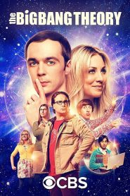 The Big Bang Theory: Temporada 11