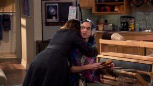 The Big Bang Theory: 1×4