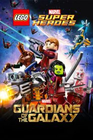 LEGO Guardianes de la Galaxia: La amenaza de Thanos