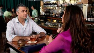 Jane the Virgin: 4×13