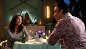 Jane the Virgin: 4×11