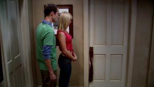 The Big Bang Theory: 1×5